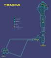 The Nexus Map.png