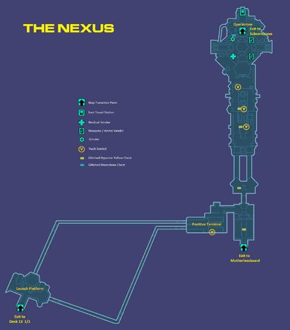 File:The Nexus Map.png