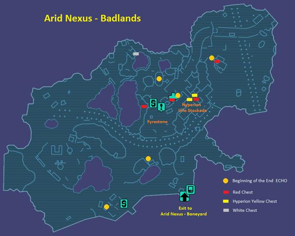 File:Arid Nexus - Badlands MapKD.png