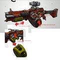 Bandit shotgun concept.jpg