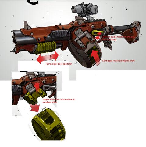 File:Bandit shotgun concept.jpg