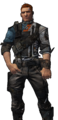 BL2-Axton-Skin-Maliwan Style.png