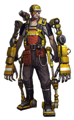 File:Hyperion Engineer Type 2.png