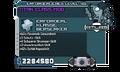 Titan Class Mod.png