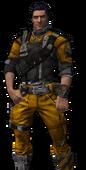 BL2-Axton-Tenue-Gearbox