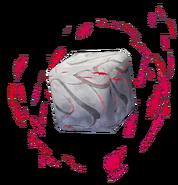 Кровь Терраморфа