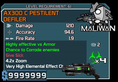 AX300 C Pestilent Defiler2