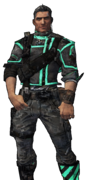 BL2-Axton-Skin-Advanced Warfare