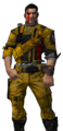 BL2-Axton-Skin-Hyperion Hornet.png