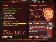 Borderlands-mad-moxxi-screens-20091215053012562