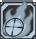 Krieg hellborntier3-firefiend