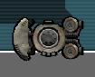 Shield body1