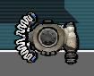 Shield side3