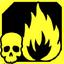 Ach-pyro