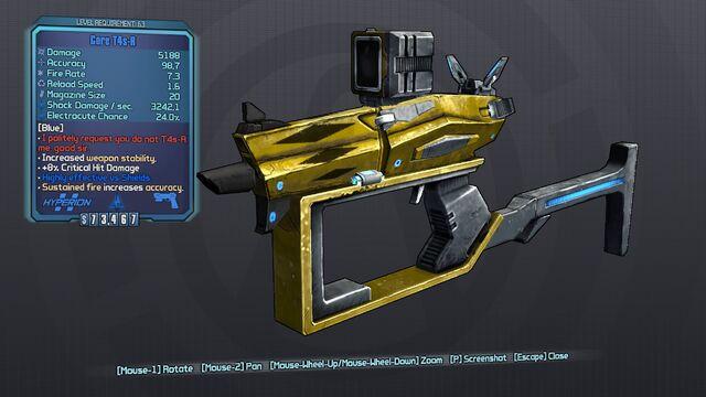 File:Core T4s-R 63 Blue Shock.jpg