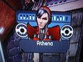 Echo Athena.jpg