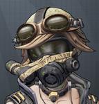 BL2-Gaige-Head-Infector Gadget