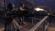 Borderlands-Sniper-HD-Wallpaper Vvallpaper.Net