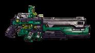 Tediore-S3