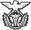 Centurion icon.png