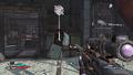 Fry grenade in mailbox.png