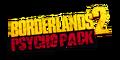 Logo bl2 psychopack dlc.png