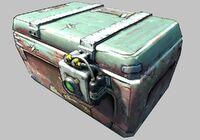 2014-02-23 00015-Storage Box