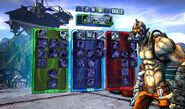 Borderlands-2-Krieg-skill-tree