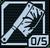LethalStrikeIcon
