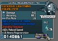 Lightning equalizer 40.png