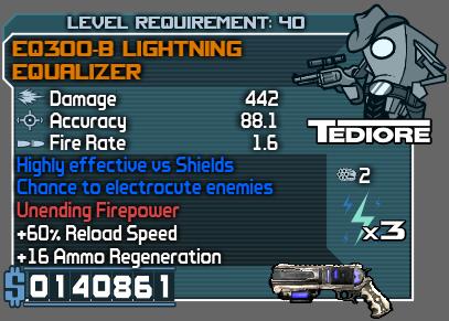 File:Lightning equalizer 40.png