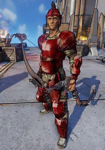 File:Badass archer.jpg