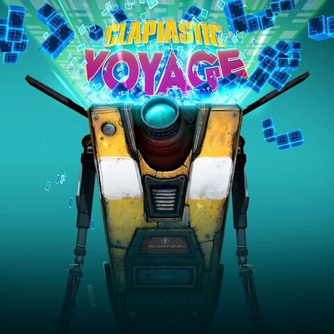 File:Claptastic promotional image.jpg