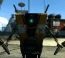 Claptrap (robots)