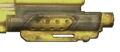 Repeater-accessory-4.png