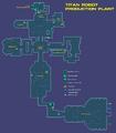 Titan Robot Production Plant Complete.png