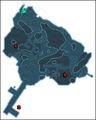 Got A Sinking Feeling Map.jpg