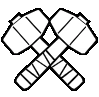 Skirmisher icon.png