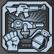 Axton-battlefront