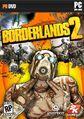 Borderlands2BoxArt.jpg