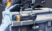 Shotgun critical
