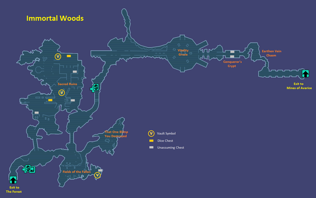 File:Immortal Woods Map.png