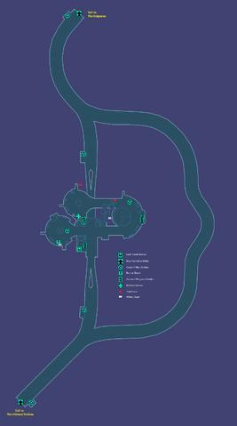 File:T-Bone Map.png