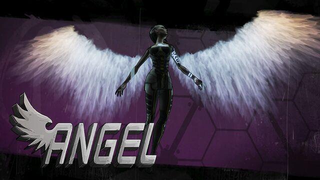 Plik:AngelSplash.jpg
