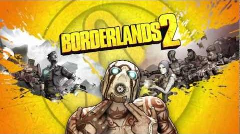 Altair Ferenc/Már tölthető a Borderlands 2 új DLC-je