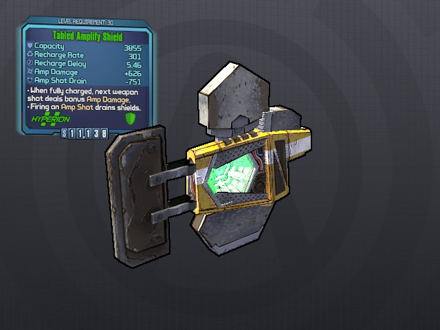 File:LV 30 Tabled Amplify Shield 2.jpg