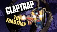 468px-Claptrap