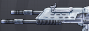 Assault vladof barrel