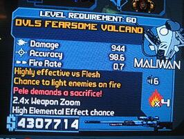 FearsomeVolcanoLvl60