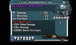 Lsledgeshotgun